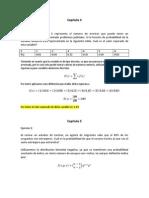Aporte Col 2 probabilidad (unad).docx