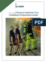 PAT Prep Guide 2013