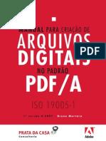 Manual PDF A