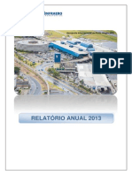 relatorio_2013