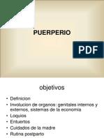 PUERPERIO4