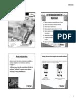Presentación_Devicenet v-2 Res.