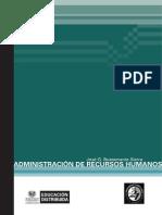 Adm+de+RR+HH-Bustamante+Sierra