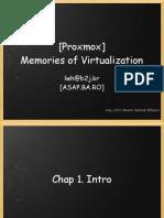 Pve Admin Guide   Computer Cluster   Virtual Machine