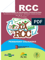 ixrcc_pesquisascoligadas