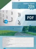 calendario-tributario-2014.pdf