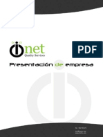 Dossier Inetqs