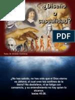 DISEÑO INTELIGENTE.pps