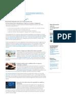 Tecnología Intel® vPro™.pdf