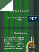 tema-2-probabilidad-1223165658199923-9