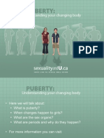 2 - puberty-girls