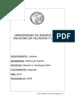 Programa HdeE 2014