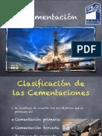 Cementacion