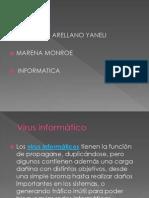 Virus Informatico.ya