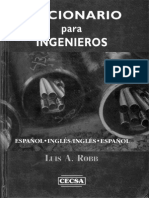diccionario ingles español 1dee14115cd
