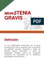 MIASTENIA_