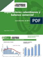 12_Informe_de_importaciones_y_balanza_DICIEMBRE_2012.pdf