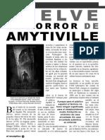 Ee 21 Vuelve El Horror de Amityville (1)