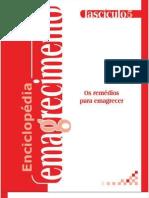 Enciclopédia do Emagrecimento-Fascículo 5