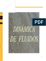 0506 FFT FluidosD