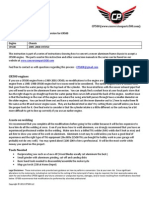 Frame CR500_05_08 CRF450-1.pdf