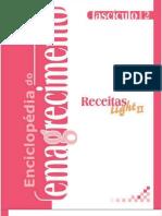 Enciclopédia do Emagrecimento-Fascículo 12