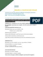 REFRIGERAÇÃO SOLAR_nov09