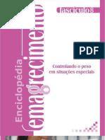 Enciclopédia do Emagrecimento-Fascículo 8