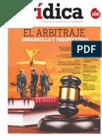 juridica500