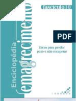 Enciclopédia do Emagrecimento-Fascículo 10