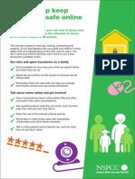 online-safety-checklist-pdf wdf101283