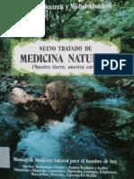 R.chandler-tratado Medicina Natural