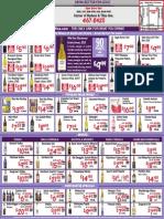 8-20-2014 Newspaper Ad