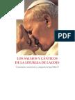 Catequesis de Juan Pablo II sobre los Salmos y Canticos de Laudes.pdf