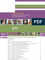 guías ALAD Diabetes.pdf