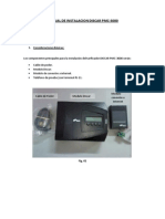 Copia de Manual de Instalacion Discar Pmc_v2