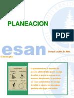 S2._PLANEACION