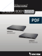 Mypbxu100 virtual private network computer network nr 8301 manual fandeluxe Images