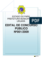 Prefeitura_Edital_21306
