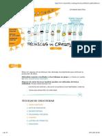 Neuronilla - Técnicas de creatividad.pdf