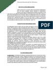 Economía - Trabajo Grupo - Los Elementos Esenciales Del Neo-Liberalismo