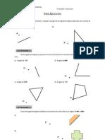 Guía Dibujos_Rotaciones