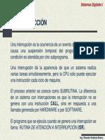 (05)_SD1-Interrupciones