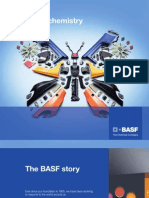Basf Strategybrochure English Reprint 140812