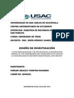 TESIS MAESTRIA  AGUA POTABLE  3.docx