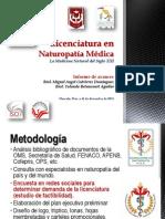 Informe Dr Serafin 16 12 2013