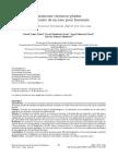 Carcinoma verrucoso.pdf