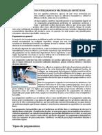 TIPOS DE PEGAMENTOS UTILIZADOS EN MATERIALES SINTÉTICOS.docx