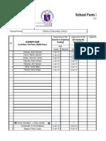 forms 3  7 talostos es - copy