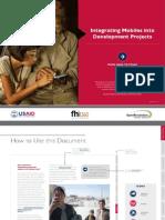 Mobile for Development Handbook_August2014